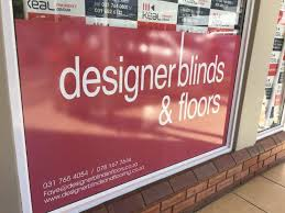 customized signage maker in all of Brooklyn